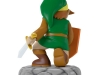 The-Legend-of-Zelda-Link-Ornament-With-Sound-root-1799QXI2886_QXI2886_1470_5_Source_Image