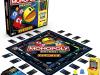 pac-man-monopoly-1