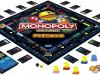 pac-man-monopoly-2