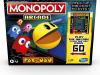 pac-man-monopoly-3