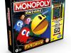 pac-man-monopoly-4