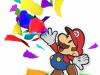 paper-mario-art (5)
