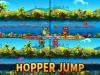 PP_HOPPERJUMP