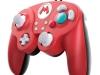 WiredSmashPadPro-3-4_Right_Mario_300DPI