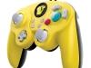 WiredSmashPadPro-3-4_Right_Pikachu_300DPI