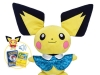 pichu-build-a-bear-1