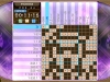 picross-lord-6