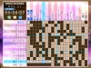 picross-lord-7