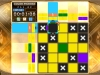 picross-lord-8