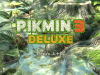 Pikmin3Deluxe_scrn_016