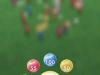 pikmin-app-2