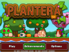 PlanteraDX_title