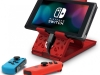playstand-for-nintendo-switch-super-mario-584169.3