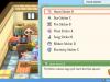 BDSP_Screenshot_14
