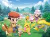 PokemonBDSP_-_Amity_Square_Artwork