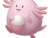 PokemonBDSP_-_Chansey_Artwork