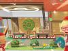 PokemonCafeMix_Cafe_New_Area_01
