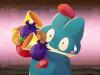 PokemonCafeMix_Cafe_Skills_03