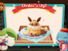 PokemonCafeMix_Dishes_01