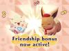 PokemonCafeMix_Friendship_Bonus_01