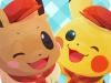 PokemonCafeMix_Icon2