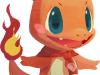 PokemonCafeMix_Pokemon_Charmander_Staff