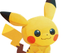 PokemonCafeMix_Pokemon_Pikachu_Guest