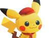 PokemonCafeMix_Pokemon_Pikachu_Staff