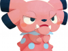 PokemonCafeMix_Pokemon_Snubbull_Guest