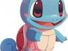 PokemonCafeMix_Pokemon_Squirtle_Guest
