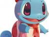 PokemonCafeMix_Pokemon_Squirtle_Staff