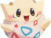 PokemonCafeMix_Pokemon_Togepi_Guest