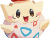 PokemonCafeMix_Pokemon_Togepi_Staff