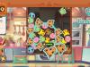PokemonCafeMix_Puzzle_02