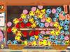 PokemonCafeMix_Puzzle_05