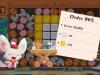 PokemonCafeMix_Puzzle_Order_01