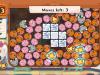 PokemonCafeMix_Puzzle_Order_02