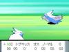 pokemon-diamond-pearl-sprite-11