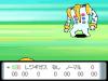 pokemon-diamond-pearl-sprite-15