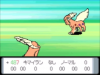 pokemon-diamond-pearl-sprite-17