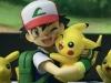 pokemon-figure-2