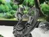 pokemon-figure-5