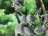 pokemon-figure-7