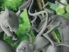pokemon-figure-8