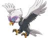 Pokemon_Legends__Arceus_Braviary_Artwork_