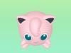 PokemonHome_5