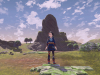 Legends_Arceus_-_Screenshot_3
