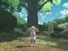 Legends_Arceus_-_Screenshot_4