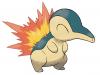 Pokemon_Legends_Arceus_art_Cyndaquil_Hericendre_Feurigel