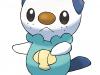 Pokemon_Legends_Arceus_art_Main_Oshawott_Moustillon_Ottaro